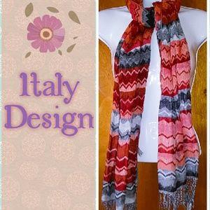 Italy Design